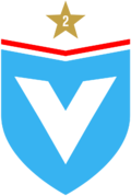 Fc-Viktoria-1889-Berlin-Logo